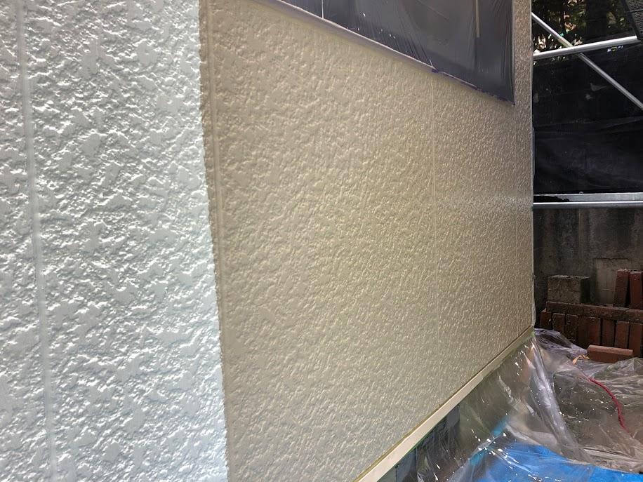 豊田市 外壁塗装