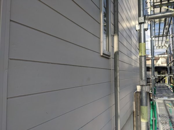アステックペイント外壁塗装