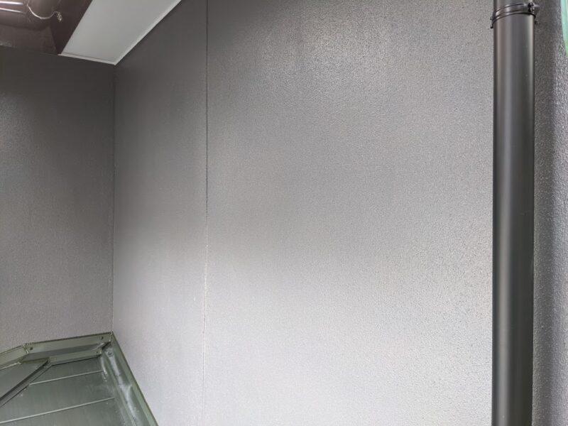 ND-013パーフェクトトップ外壁塗装