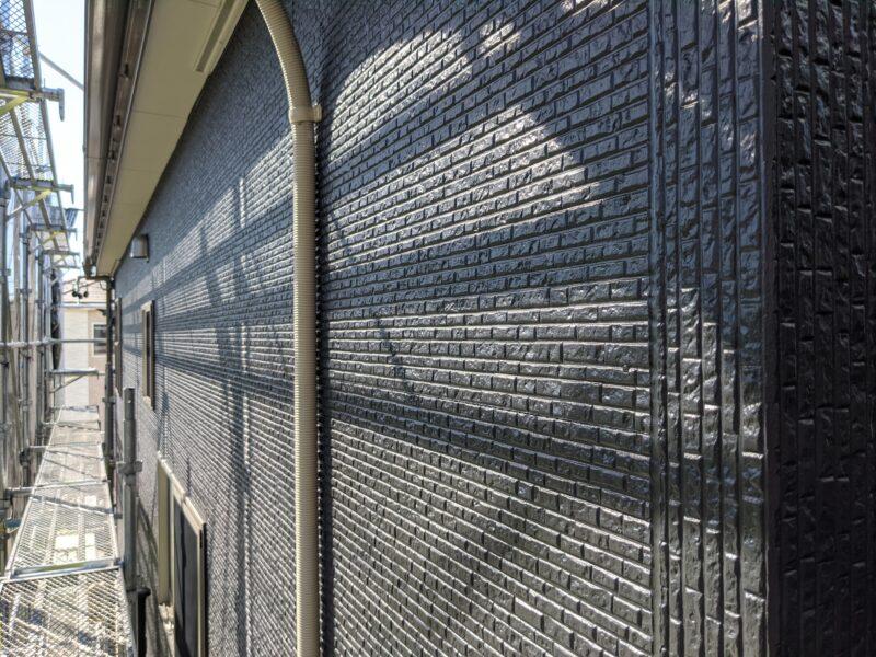 東郷町外壁塗装